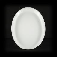 Блюдо овальное 320х225мм Cabare Classic