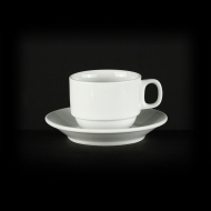Кофейная пара 80мл Cabare Classic