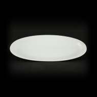 Блюдо для рыбы 280х125мм Cabare Classic