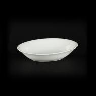 Салатник 150х80мм 150мл для десерта овальный Cabare Classic