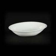 Салатник 175х100мм 250мл для десерта овальный Cabare Classic