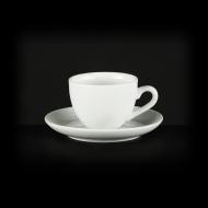 Кофейная пара 95мл Cabare Classic
