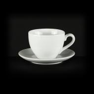 Чайная пара 175мл Cabare Classic