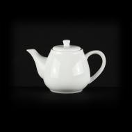 Чайник заварочный 450мл Cabare Classic