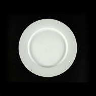 Тарелка мелкая 200мм Cabare Classic