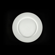 Тарелка мелкая 150мм Cabare Classic