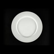 Тарелка мелкая 175мм Cabare Classic