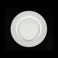 Тарелка мелкая 225мм Cabare Classic