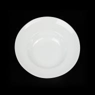 Тарелка для пасты 265мм Cabare Classic