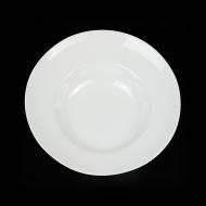 Тарелка для пасты 300мм Cabare Classic
