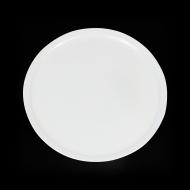 Тарелка для пиццы 300мм Cabare Classic