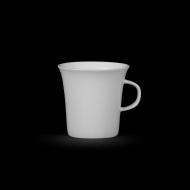 Чашка чайная 230мл 85х85мм Corone