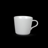 Чашка чайная 190мл 80х65мм Corone