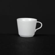 Чашка кофейная 100мл 62х54мм Corone
