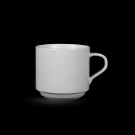 Чашка чайная 250мл 80х74мм Corone