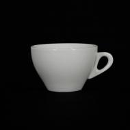 Чашка чайная 350 мл Corone