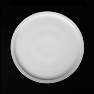 Тарелка для пиццы 305мм Corone