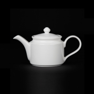 Чайник заварочный 450мл с фильтром Corone