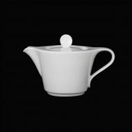 Чайник заварочный 500мл с фильтром Corone
