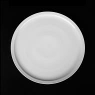 Тарелка для пиццы 335мм Corone