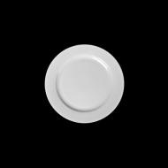 Тарелка мелкая 160мм Corone