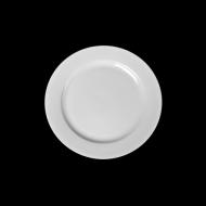 Тарелка мелкая 200мм Corone