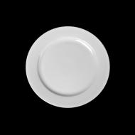 Тарелка мелкая 250мм Corone