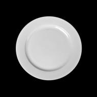 Тарелка мелкая 280мм Corone