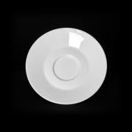 Блюдце 123мм Corone
