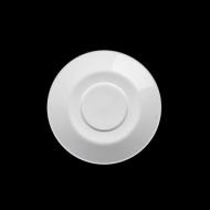 Блюдце 150мм Corone
