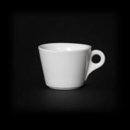 Чашка чайная 175мл 85х65мм Corone