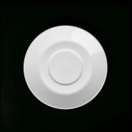 Блюдце 164мм Corone