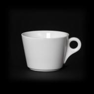 Чашка чайная 250мл 97х70мм Corone