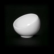 Салатник-полусфера 95мм Corone