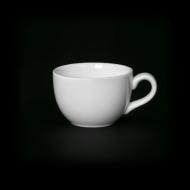 Чашка кофейная 90мл 64х43мм Corone