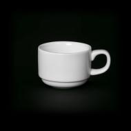 Чашка кофейная 90мл 61х45мм Corone