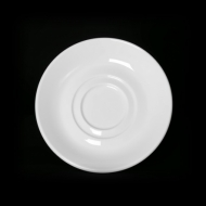 Блюдце 145мм Corone