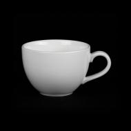 Чашка чайная 220мл 85х60мм Corone