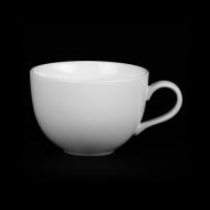 Чашка чайная 330мл 100х69мм Corone