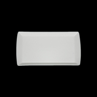 Блюдо прямоугольное 300х172х20мм Corone