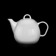 Чайник заварочный 470мл Corone
