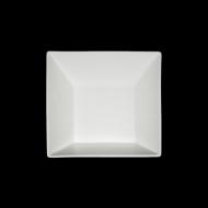 Салатник квадратный 149х149мм 600мл Corone