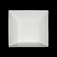 Салатник квадратный 175х175мм 1000мл Corone