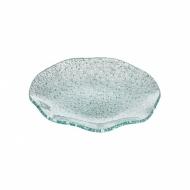"Тарелка с волнистым краем 150мм ""Corone Aqua"""