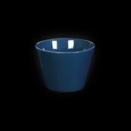 Емкость 250 мл синяя «Corone»