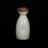 "Бутылка для саке/соевого соуса 158мм 325мл ""Provence"""