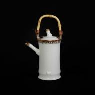 """Чайник заварочный 350мл """"Provence"""""""
