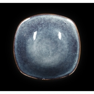 Салатник 154 мм синий Сorone Celeste