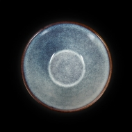 Салатник 140 мм синий Сorone Celeste