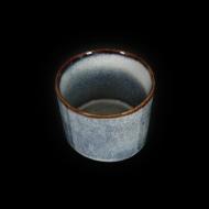 Салатник 87 мм синий Сorone Celeste